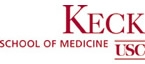 Keck School of Medicine, University of Southern California